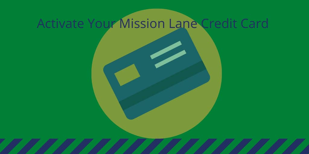 www missionlane com Activate